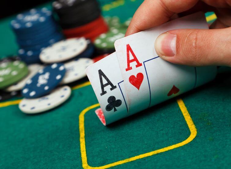 5 faits intéressants de casinos France