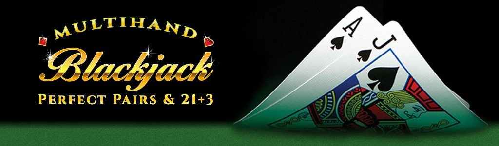 Blackjack Multihand France