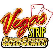 Vegas Strip Blackjack France