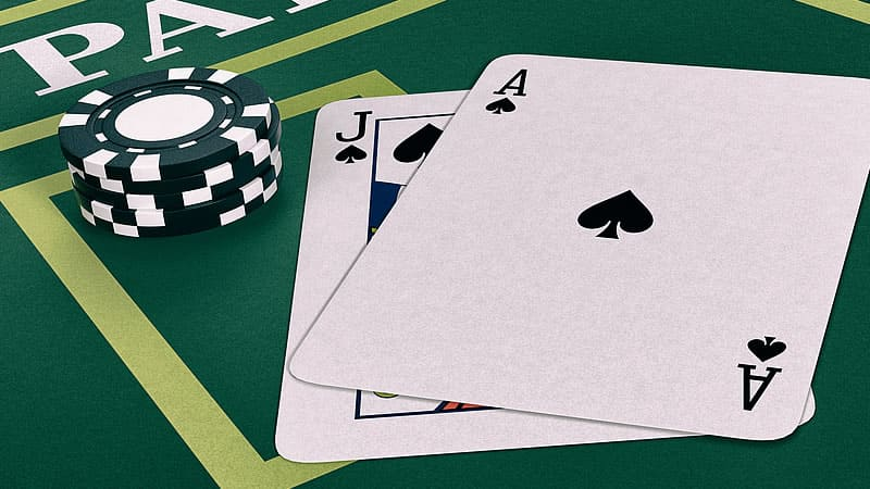 Mauvaises Stratégies au Blackjack