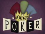 Joker Poker Video