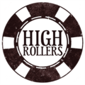 High Rollers Francais