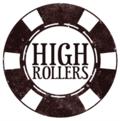 High Rollers Francais