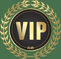 Joueur VIP