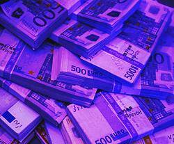Adages sur la Chance et la Richesse