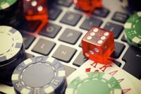 Astuce Casino en Ligne
