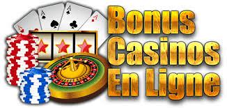 Astuces Casino Bonus
