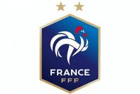 Top 10 Footballeurs Français