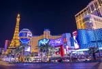 Casinos Las Vegas