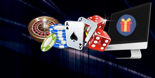 Stéréotypes de Casinos en ligne