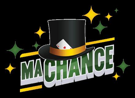 Casino de Machancen