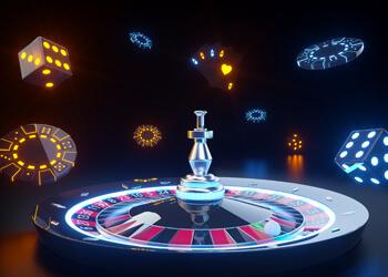 Progressive diamond jackpot speelautomaat