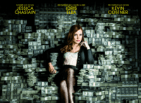 Molly's Game film