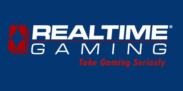 casino en temps réel