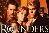Rounders film sur le casino