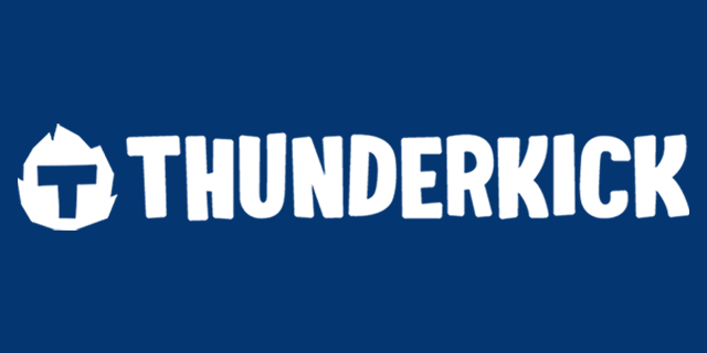 thunderkick-casino