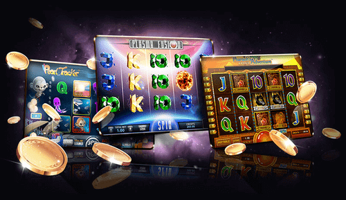 Free blackjack simulator