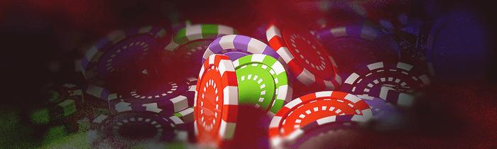 Poker En Ligne Gratuit