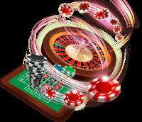 Astuces Roulette