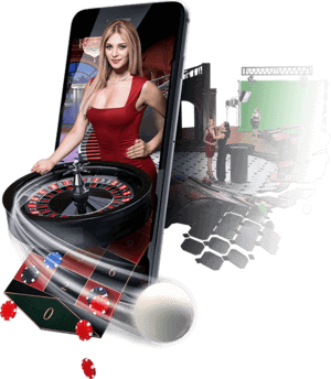 Avantages Casino en Direct