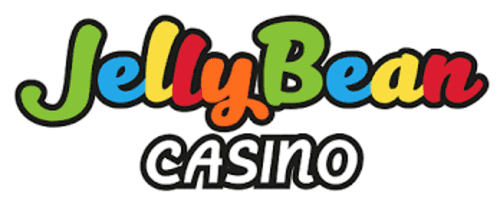 Jelly Bean Casino Live