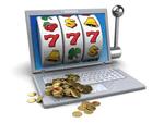 Jeux de Casino Slots