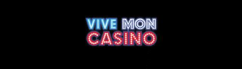 Vive Mon Blackjack Live