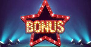 Bonus Nouveau Casino