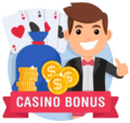 casino bonus parrainage