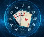 Signes Zodiaque et Jeux Casino