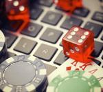 Jouer au Casino en ligne