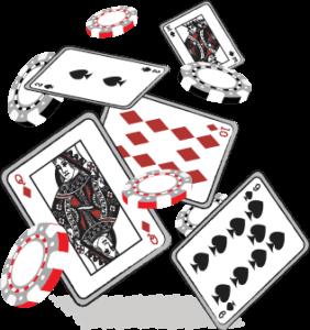 Variantes du Vidéo Poker