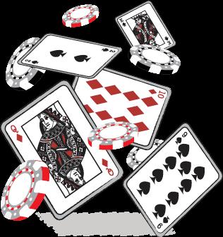 Meilleur Jeu de Vidéo Poker