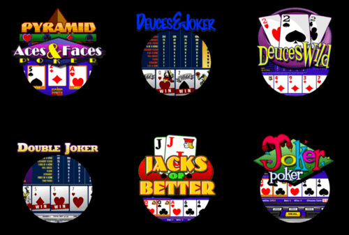 True Fortune Casino Jeux