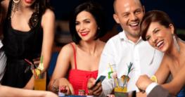 Comment Eviter l'Embarass au Casino