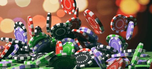 Tricher au Vidéo Poker