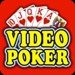 Video Poker Classique