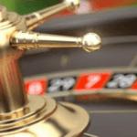 Mythes de la Roulette